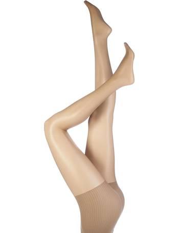1887fb98832 Ladies 1 Pair Aristoc 10 Denier Ultra Shine Control Top Tights from Sock  Shop