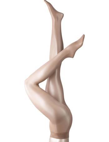 Ladies 1 Pair Falke Shaping 20 Denier Panty Tights