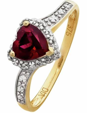 Shop Women s Rings from £0 50