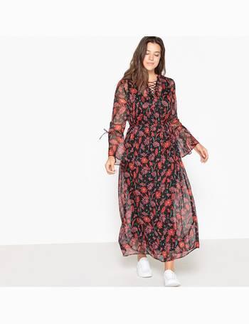 29df7bce207 Shop Women s Castaluna Maxi Dresses up to 70% Off