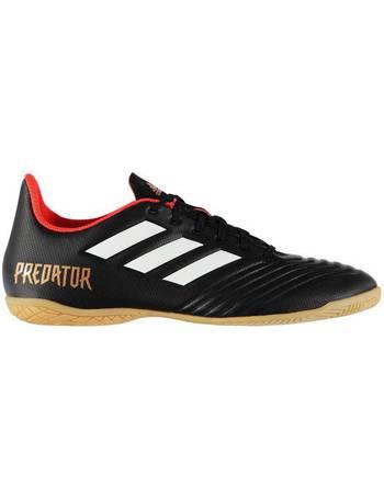 negozio uomini è adidas in scarpe da calcio fino al 60% dealdoodle