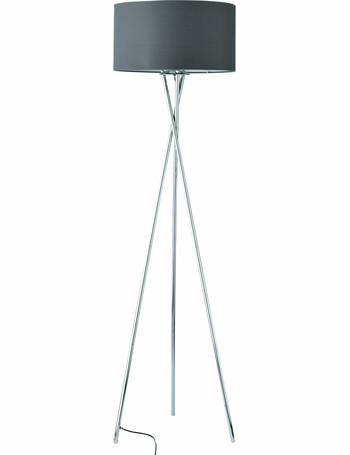 Shop Argos Floor Lamps up to 55% Off | DealDoodle