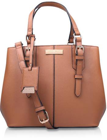 Carvela. Ortha Mini Slouch Tote Tote Bags. from House Of Fraser 02dec31a8dcc0