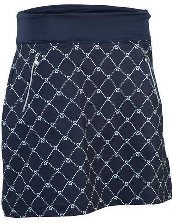 01468bba5a0 Shop Women's Daily Sports Skorts up to 50% Off | DealDoodle
