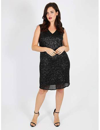 4b5cb0aadb Shop Women s Lovedrobe Gb Dresses up to 40% Off