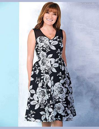 50ee3a6e554c Shop Women s Lorraine Kelly Dresses up to 65% Off