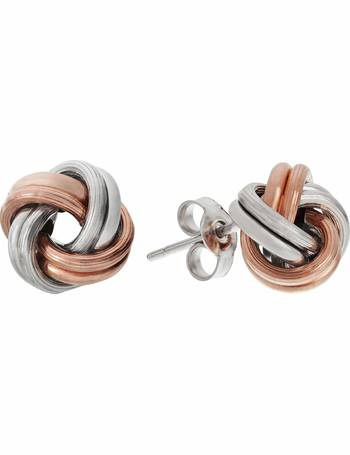 7a064d367 Shop Women's Argos Stud Earrings up to 50% Off | DealDoodle