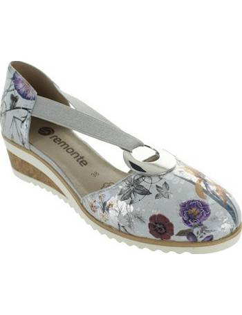 watch 22e50 2149e 50 Up Off Remonte Women's Dealdoodle To Shop Dorndorf Shoes ...