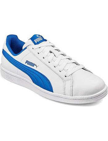 cb734e8cb04fea Shop Jd Williams Boy s Trainers up to 45% Off