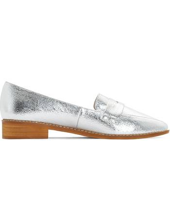 99ea83be48 Shop Women's Castaluna Flat Shoes up to 60% Off   DealDoodle