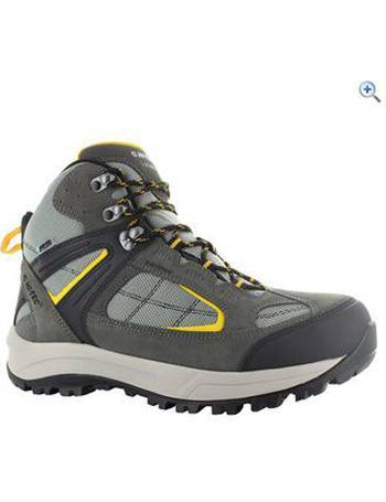 a4f28bc9e99 Men s Altitude VI Lite Mid WP Walking Boots from Go Outdoors