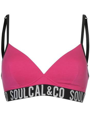 4fc451f24c Shop Women s Soulcal Lingerie up to 85% Off