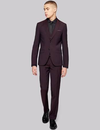 d0ae5d07e79d Shop Men's Moss London Jackets up to 80% Off | DealDoodle