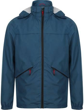 7983d859 Shop Men's Tokyo Laundry Windbreaker Jackets up to 50% Off | DealDoodle