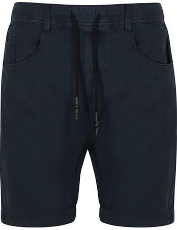 76e7aedaa6 Shop Men's Denim Shorts up to 85% Off   DealDoodle