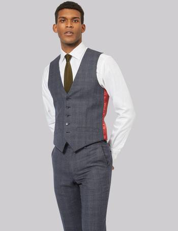 762f38062195e Shop Men s Ted Baker Suits up to 85% Off