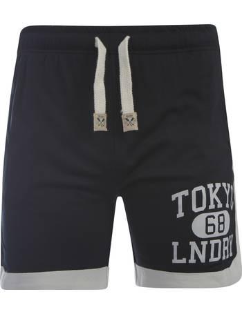 93b7386922 Shop Men's Tokyo Laundry Shorts up to 45% Off   DealDoodle