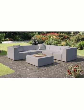 Swell Shop John Lewis Garden Sofas Up To 35 Off Dealdoodle Inzonedesignstudio Interior Chair Design Inzonedesignstudiocom