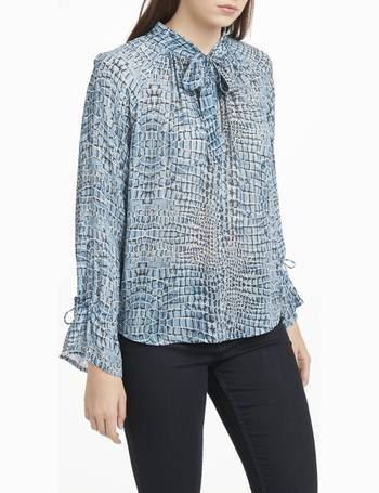 2337a2fea306f0 Shop Women's Pyrus Tops up to 55% Off   DealDoodle