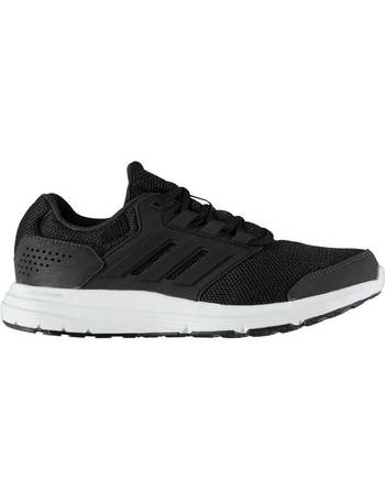 b41db9c63 Galaxy 4 Ladies Running Shoes from Sports Direct