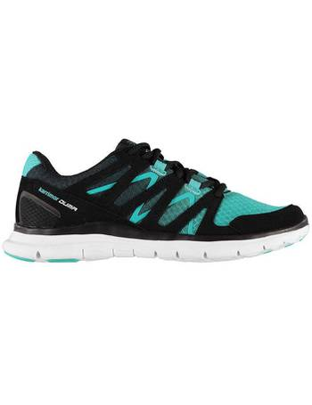 e3c799b0a0ffd Shop Women s Karrimor Running Trainers up to 85% Off