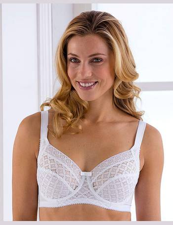 a3ff1d4ba4 Shop Women s Miss Mary Of Sweden Bras up to 40% Off