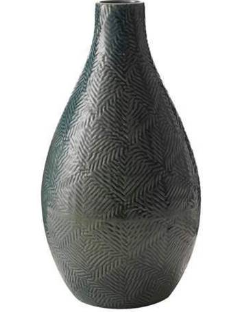 Shop Linea Jugs And Vases Up To 75 Off Dealdoodle