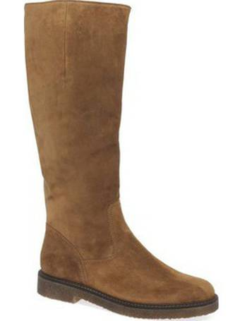 good out x new images of fashion style Shop Women's Gabor Knee High Boots up to 50% Off   DealDoodle