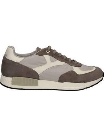 Latest Keys 3063 Sneakers Grey Trainers for Men On Sale