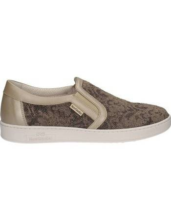 Nero Giardini P717251D Slip-on Women women's Sandals in Cheap Original Looking For Sale Online Clearance Huge Surprise Discount For Sale Cheap Authentic bJfjE