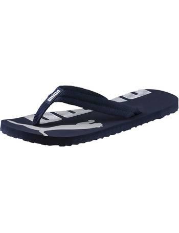 9660338773a6 Shop Men s Flip Flops up to 80% Off