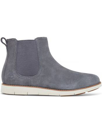 Shop Women S Timberland Chelsea Boots Up To 75 Off