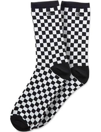 78ccebc6e5 Shop Vans Women s Socks up to 65% Off