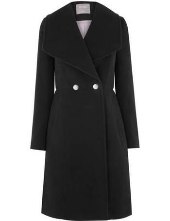 d6c23e7aa9ae Shop Oasis Womens Coats up to 70% Off | DealDoodle