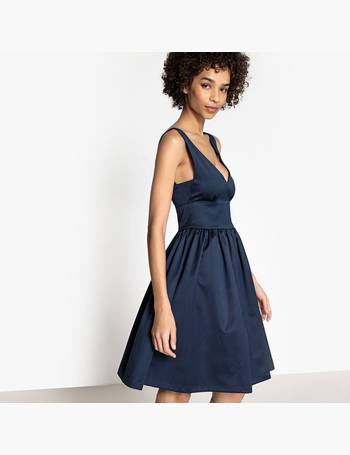 576aeb78ca Shop Women s Mademoiselle R Skater Dresses up to 60% Off