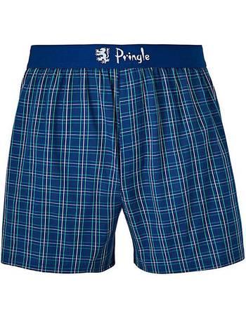 e303ae30cf50 Shop Men's Pringle Underwear up to 65% Off   DealDoodle