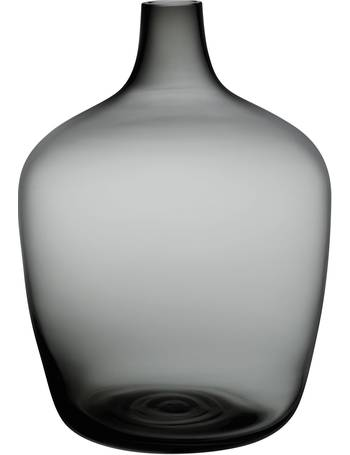 Shop Glass Jugs And Vases Up To 70 Off Dealdoodle
