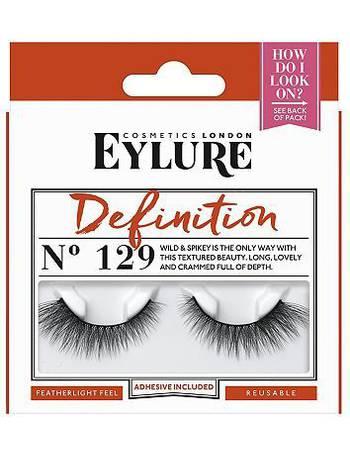 2c01c5c6d3d Shop Eylure False Eyelashes up to 60% Off | DealDoodle