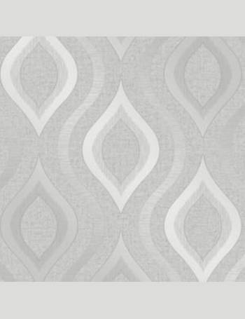 Shop Fine D Cor Wallpapers Up To 40 Off Dealdoodle