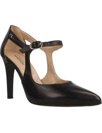 Nero Giardini P805491DE women's Sandals in Shop For Sale 1Na8XkEFl