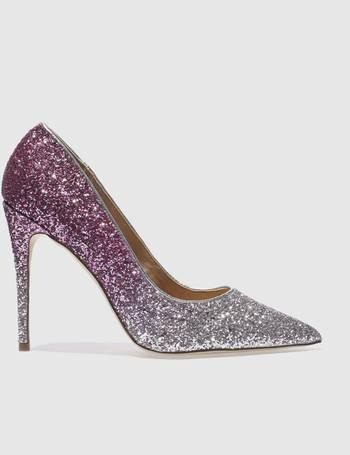 7423c6f43 Shop Women's Schuh High Heels up to 80% Off   DealDoodle