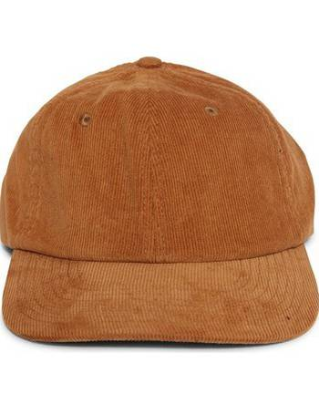 f84781db32 Shop Men s The Idle Man Hats up to 55% Off