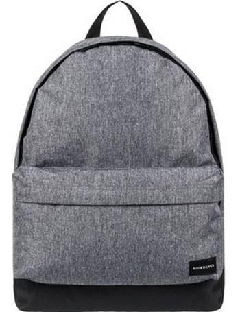 19e07b973e Shop Quiksilver Men's Backpacks up to 50% Off   DealDoodle