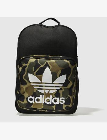 94e559863a39 Shop Adidas Women s Backpacks up to 45% Off