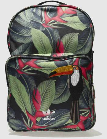 4f9c7bd46ddd Shop Schuh Women s Backpacks up to 75% Off