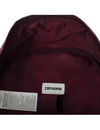 7274fc8c459 Shop Schuh Women s Backpacks up to 75% Off   DealDoodle