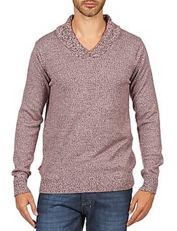 Shop Men S Kulte Clothing Up To 40 Off Dealdoodle