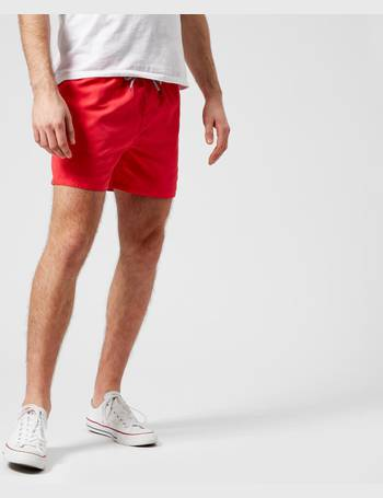 c71d14bb1461c Shop Men's Ted Baker Shorts up to 70% Off   DealDoodle