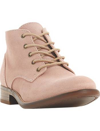 0bad0e0d776 Shop Bertie Boots For Women up to 60% Off