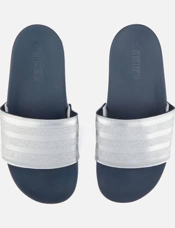 Negozio le adidas sandali fino al 55% dealdoodle
